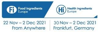 Plant Lipids Food Ingredients Europe